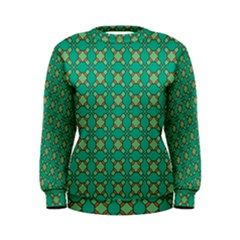 Callanish Women s Sweatshirt by deformigo