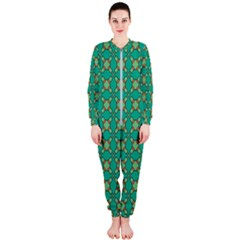 Callanish Onepiece Jumpsuit (ladies)  by deformigo