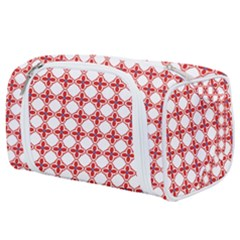 Stargazer Toiletries Pouch