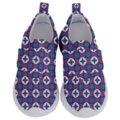 Altina Kids  Velcro No Lace Shoes by deformigo
