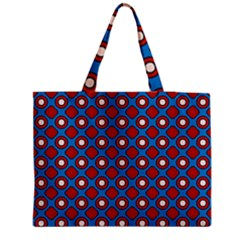 Ladysmith Medium Tote Bag by deformigo