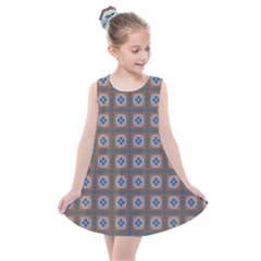 Cyprid Kids  Summer Dress