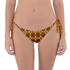 Brandon Reversible Bikini Bottom by deformigo