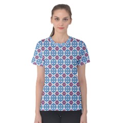 Doriskos Women s Cotton Tee