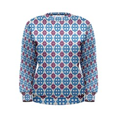Doriskos Women s Sweatshirt by deformigo