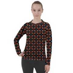 Frazee Women s Pique Long Sleeve Tee