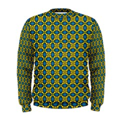 Gordium Men s Sweatshirt by deformigo