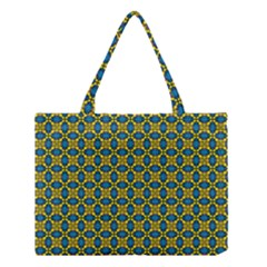 Gordium Medium Tote Bag by deformigo