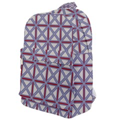Pincushion Classic Backpack by deformigo