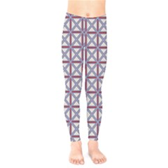 Pincushion Kids  Leggings by deformigo