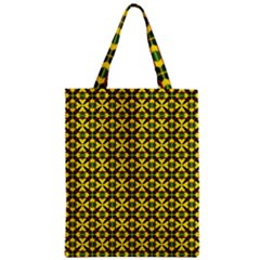 Bertha Classic Tote Bag by deformigo