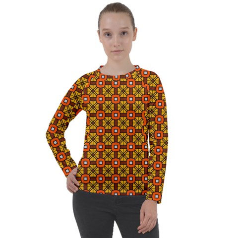 Petra Women s Long Sleeve Raglan Tee by deformigo