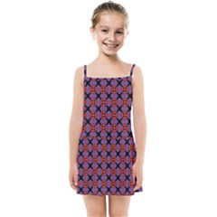 Dionysia Kids  Summer Sun Dress by deformigo