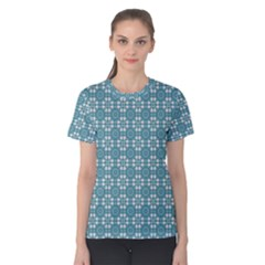 Ningaloo Women s Cotton Tee
