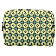 Thysiani Make Up Pouch (medium) by deformigo