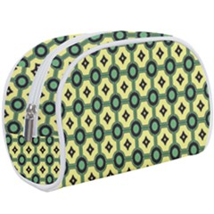 Thysiani Makeup Case (large) by deformigo