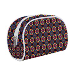 Whitika Makeup Case (small)