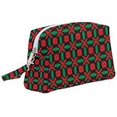 Singidis Wristlet Pouch Bag (large) by deformigo