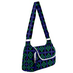 Vineta Multipack Bag by deformigo