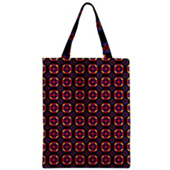Irrigon Classic Tote Bag by deformigo