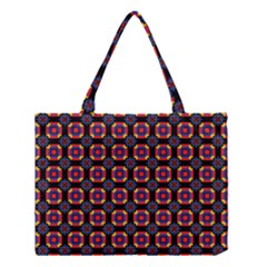 Irrigon Medium Tote Bag by deformigo