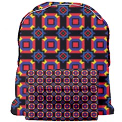 Irrigon Giant Full Print Backpack by deformigo