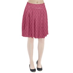 Lantana Pleated Skirt by deformigo
