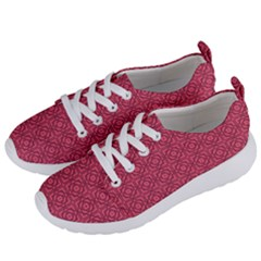 Lantana Women s Lightweight Sports Shoes by deformigo