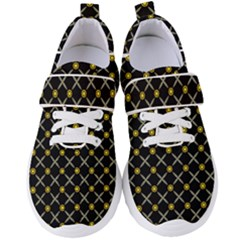 Jazz Women s Velcro Strap Shoes by deformigo