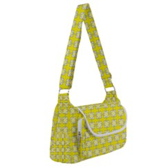 Goldenrod Multipack Bag by deformigo