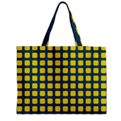 Thonis Medium Tote Bag by deformigo