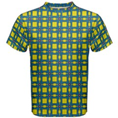Wannaska Men s Cotton Tee