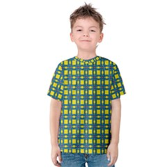 Wannaska Kids  Cotton Tee