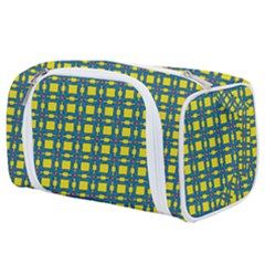 Wannaska Toiletries Pouch