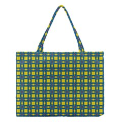 Wannaska Medium Tote Bag