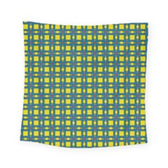 Wannaska Square Tapestry (Small)