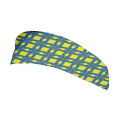 Wannaska Stretchable Headband
