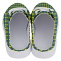 Wannaska Half Slippers View4