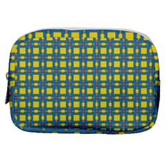Wannaska Make Up Pouch (Small)