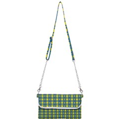Wannaska Mini Crossbody Handbag