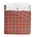 Ambrose Duvet Cover Double Side (Full/ Double Size) View1