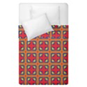 Ambrose Duvet Cover Double Side (Single Size) View1