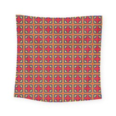 Ambrose Square Tapestry (Small)