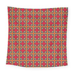 Ambrose Square Tapestry (Large)