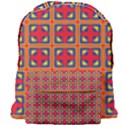Ambrose Giant Full Print Backpack View1