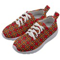 Ambrose Kids Athletic Shoes View2