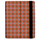 Persia Apple iPad Mini Flip Case View2
