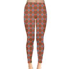 Persia Leggings