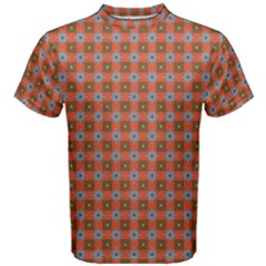 Persia Men s Cotton Tee