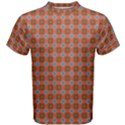Persia Men s Cotton Tee View1